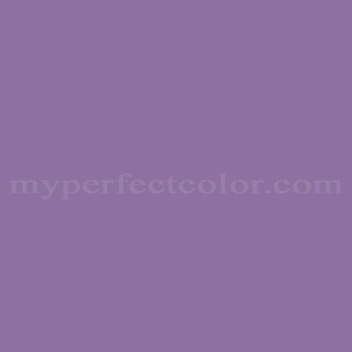 Match of Richard's Paint™ 3097-D Astoria *