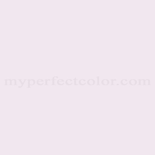 Match of Richard's Paint™ 3101-P Fantasy Violet *