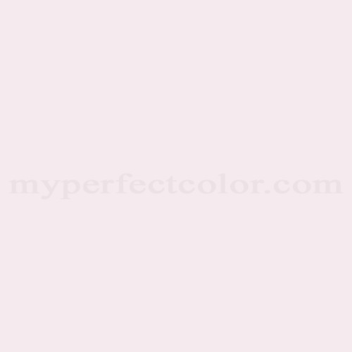 Match of Richard's Paint™ 3111-P Lovely Dream *