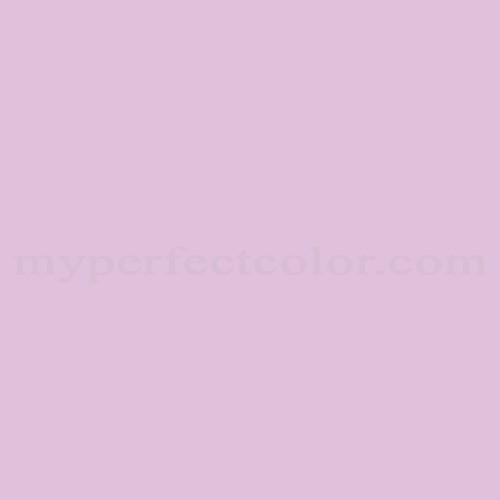 Match of Richard's Paint™ 3113-P Polished Cotton *