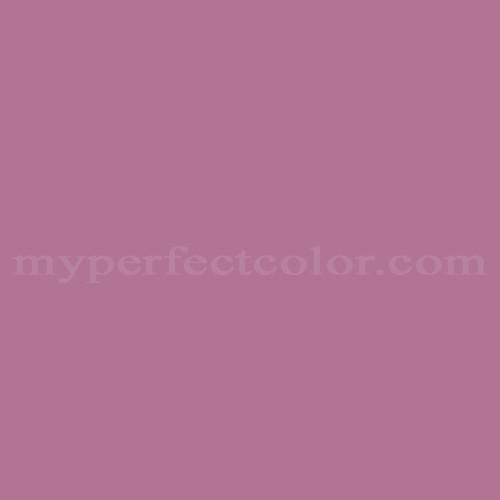 Match of Richard's Paint™ 3126-D Larkspur *