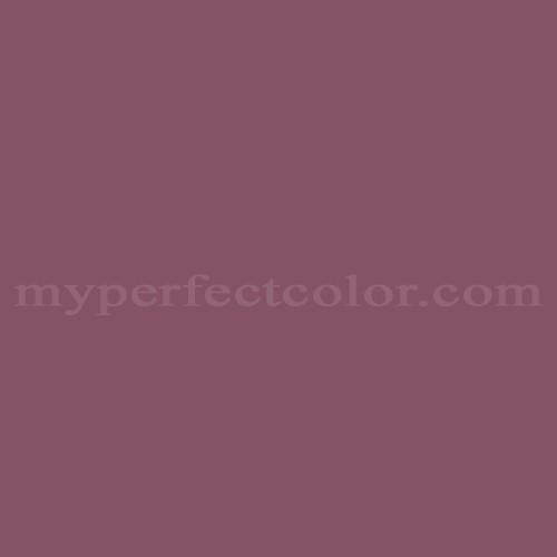 Match of Richard's Paint™ 3137-A Jelly *