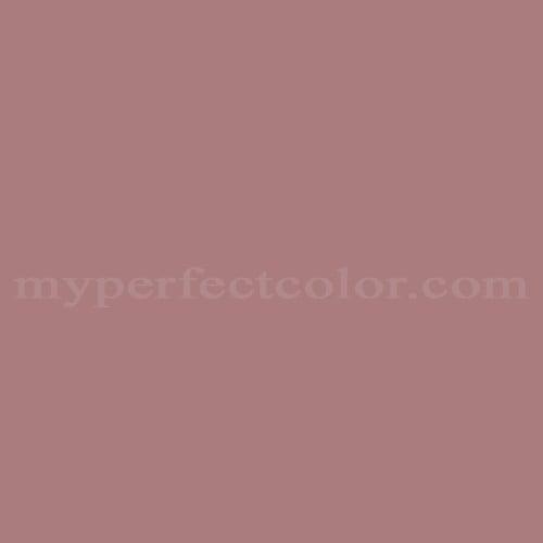 Match of Richard's Paint™ 3146-D El Camino *