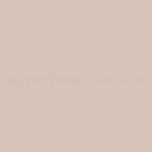 Match of Richard's Paint™ 3162-P Beige Hint *