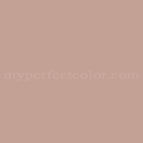 Match of Richard's Paint™ 3176-D Grafton *