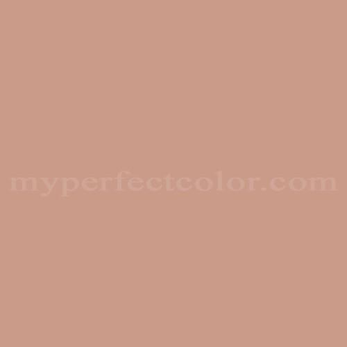Match of Richard's Paint™ 3185-T Apple Crisp *