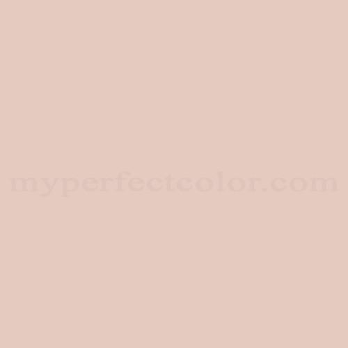 Match of Richard's Paint™ 3202-P Blushing Beige *