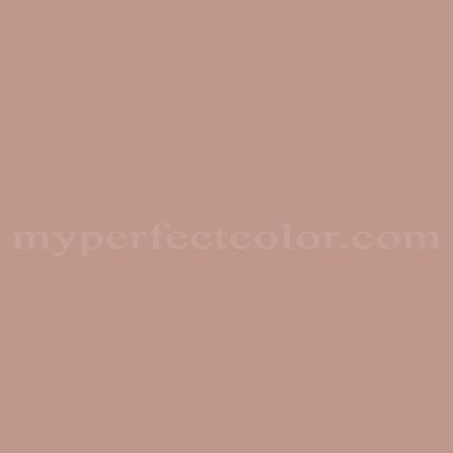Match of Richard's Paint™ 3205-T Freckle *