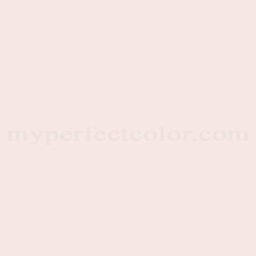 Match of Richard's Paint™ 3211-P Clove Cream *