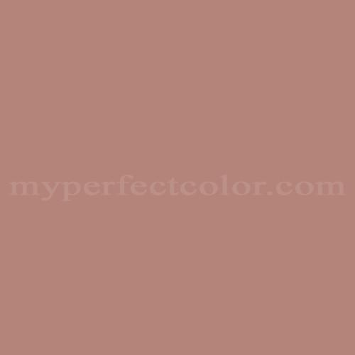 Match of Richard's Paint™ 3215-T Tudor Hill *