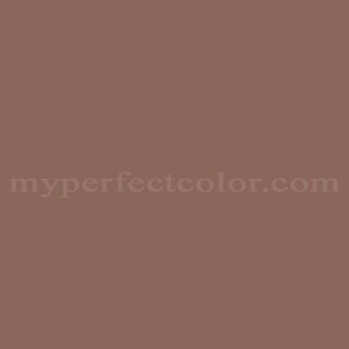 Match of Richard's Paint™ 3227-D Lockhart *
