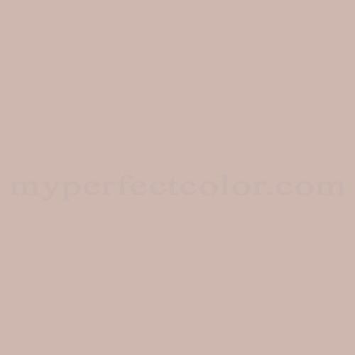 Match of Richard's Paint™ 3234-T Beigetone *