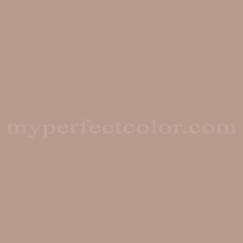 Match of Richard's Paint™ 3235-T Canvas *