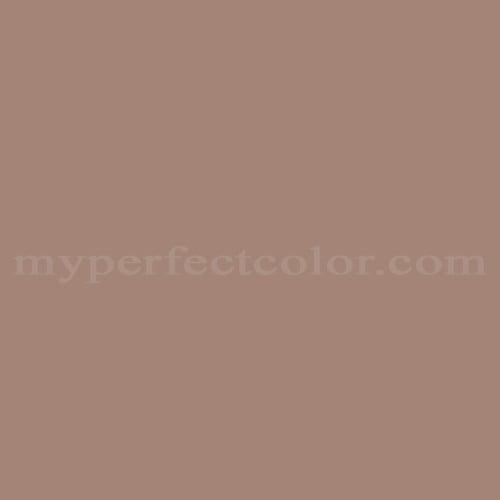Match of Richard's Paint™ 3236-D Lawndale *