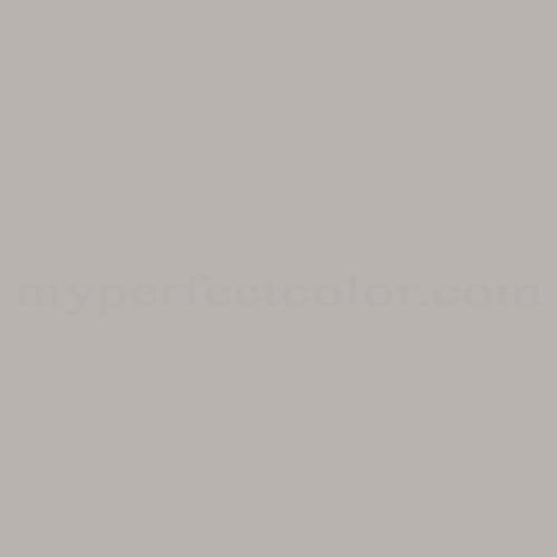 Match of Richard's Paint™ 3263-P Grayslate *