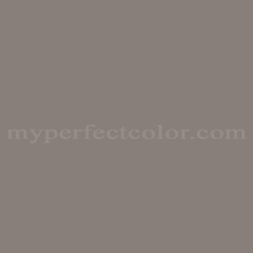 Match of Richard's Paint™ 3266-D Coal Hill *