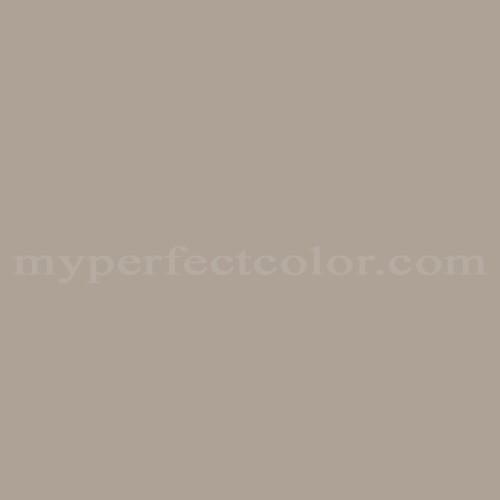 Match of Richard's Paint™ 3276-D Claymist *