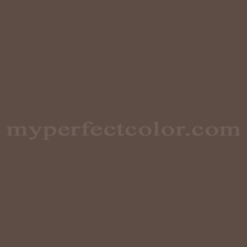Match of Richard's Paint™ 3288-A Coyote *