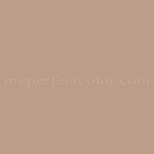 Match of Richard's Paint™ 3305-T Vienna Mist *