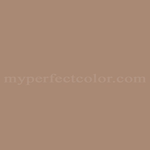 Match of Richard's Paint™ 3306-D Sandy Pointe *