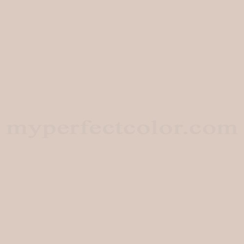 Match of Richard's Paint™ 3313-P Euro Tint *