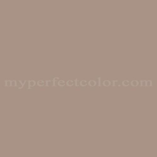 Match of Richard's Paint™ 3316-D Hillview *