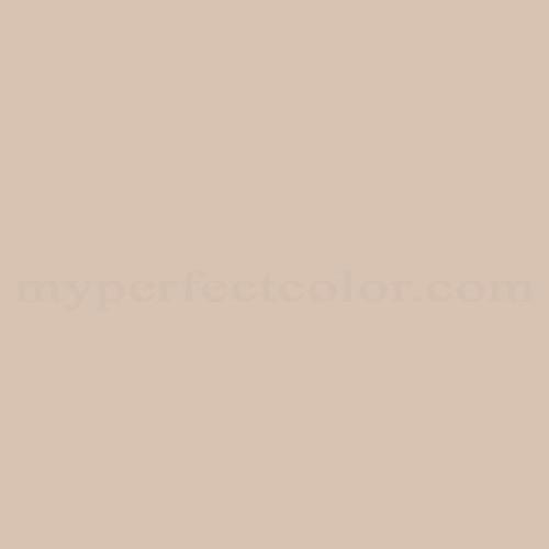 Match of Richard's Paint™ 3333-P Natural Beige *