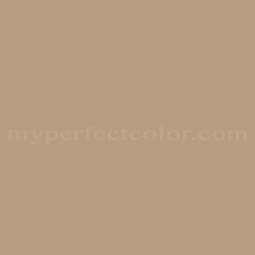 Match of Richard's Paint™ 3345-D Crisp Crust *