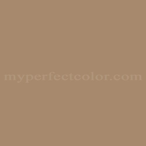 Match of Richard's Paint™ 3346-D Bull Valley *