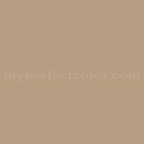 Match of Richard's Paint™ 3356-D Ringwood *