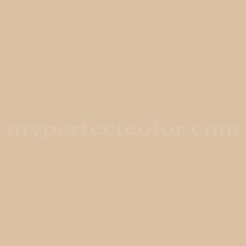 Match of Richard's Paint™ 3364-T Harvard Hill *