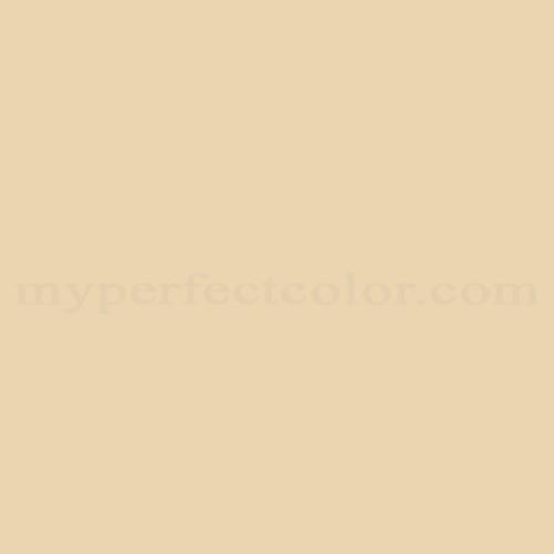 Match of Richard's Paint™ 3374-P Winter Wheat *