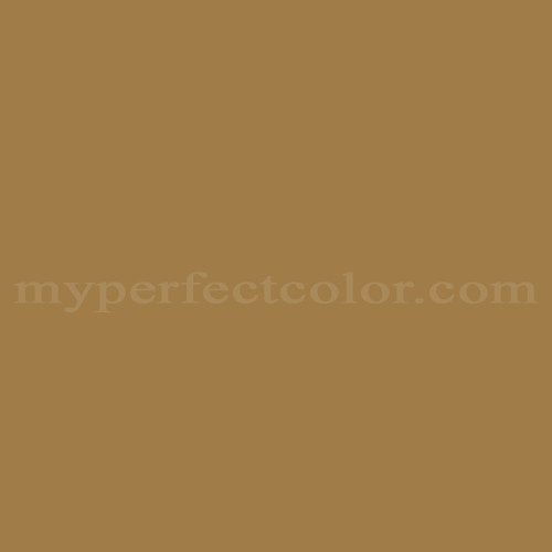 Match of Richard's Paint™ 3378-A Broomstraw *