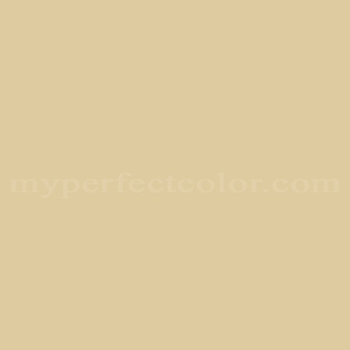 Match of Richard's Paint™ 3414-T Linseed *