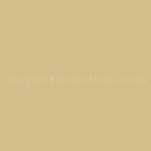 Match of Richard's Paint™ 3415-T Mindoro *
