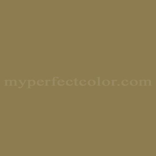 Match of Richard's Paint™ 3418-A Bastille *