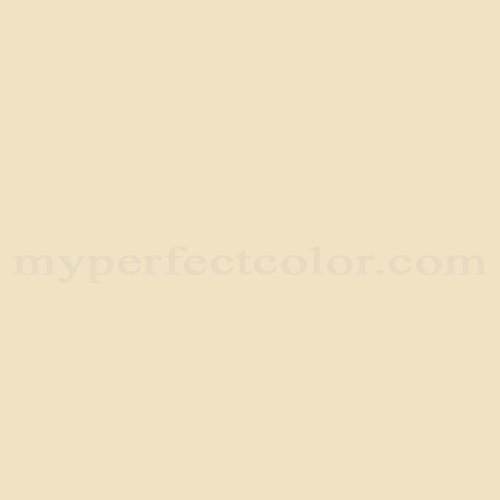 Match of Richard's Paint™ 3423-P Baguette *