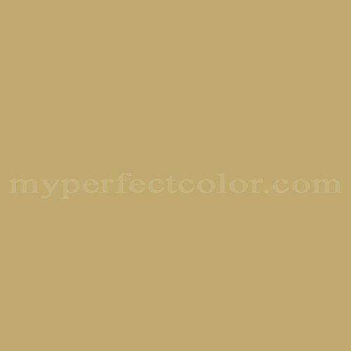 Match of Richard's Paint™ 3426-D Pale Avocado *
