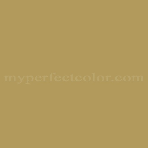 Match of Richard's Paint™ 3427-A Elgin *