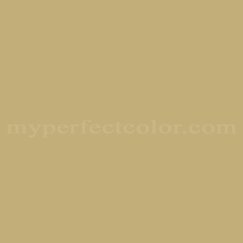 Match of Richard's Paint™ 3436-D Oregano *
