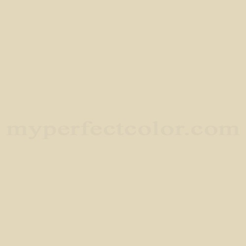 Match of Richard's Paint™ 3453-P Nuevo Verte *