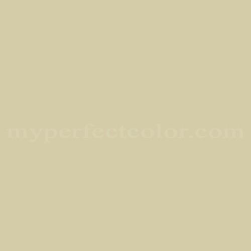 Match of Richard's Paint™ 3463-T Greige *