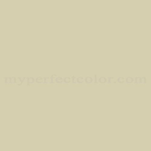 Match of Richard's Paint™ 3474-P Paoli *