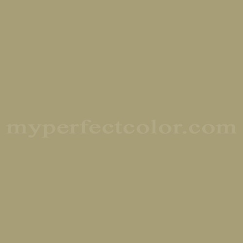 Match of Richard's Paint™ 3476-D Palmyra *