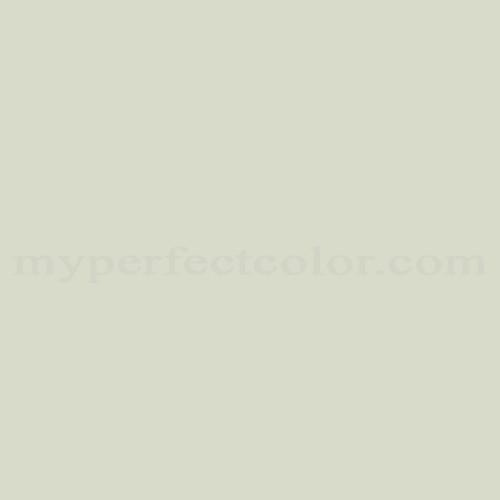 Match of Richard's Paint™ 3503-P Saguaro Tint *