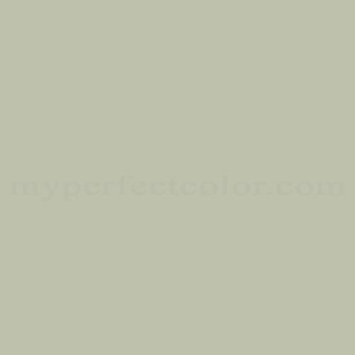 Match of Richard's Paint™ 3505-T Chamomile *