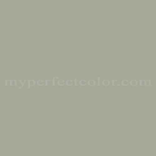 Match of Richard's Paint™ 3515-D Green Gauze *