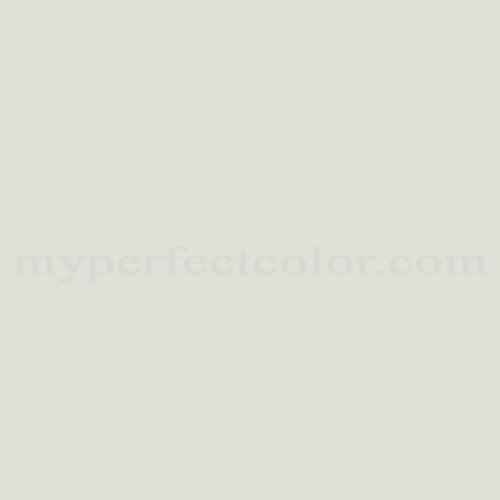 Match of Richard's Paint™ 3521-P White Cliffs *