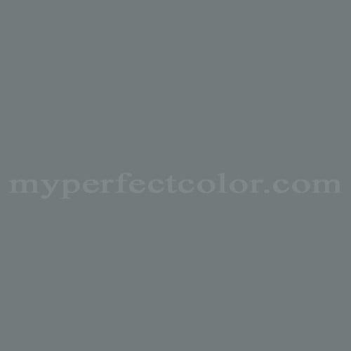 Match of Richard's Paint™ 3537-D Fairhaven *