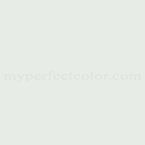 Match of Richard's Paint™ 3551-P Silver Streak *